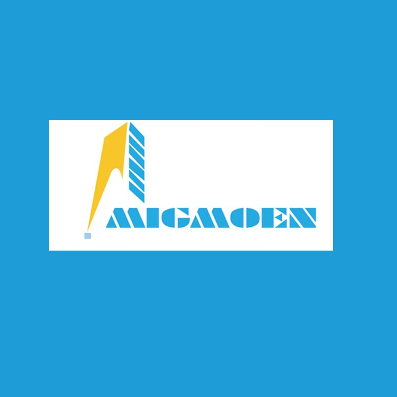 MIGMOEN CONSULTS LIMITED