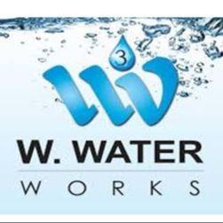 W. WATER WORKS (U) LTD