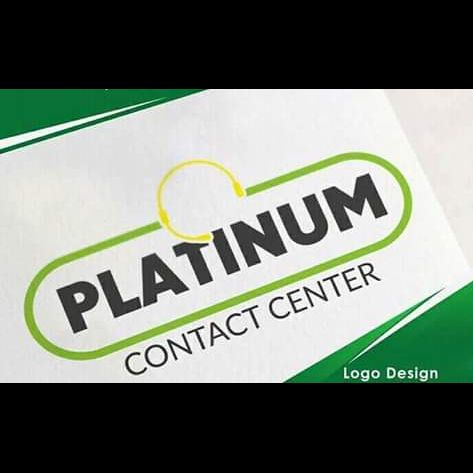 Platinum contact center