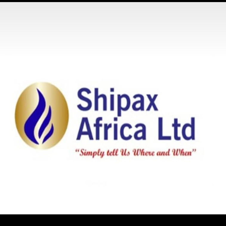 Shipax Africa Limited