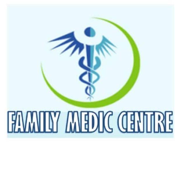 Family Medic Centre