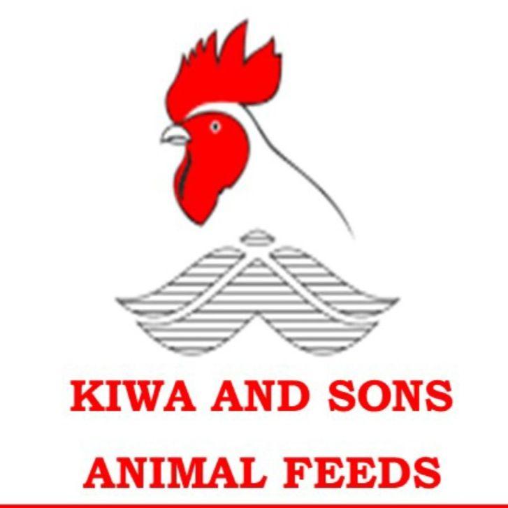 KIWA AND SONS
