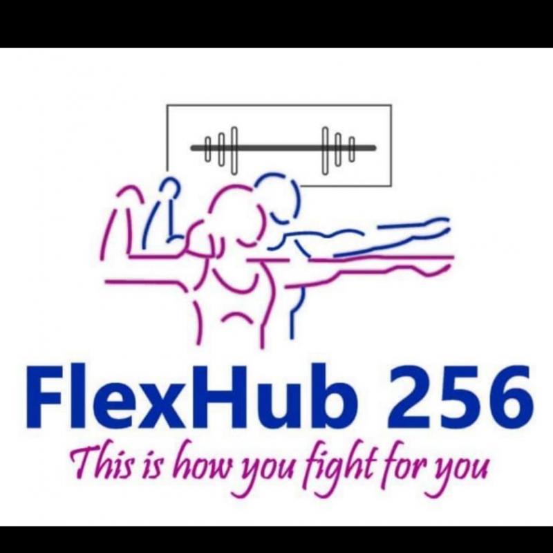 FLEXHUB  256