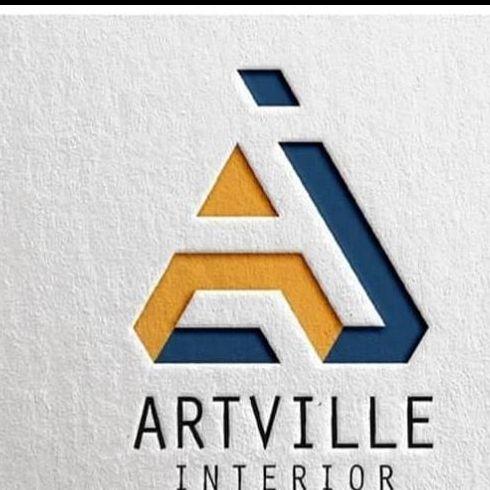 ART VILLE INTERIORS