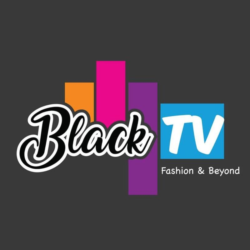 BLACK TELEVISION UGANDA