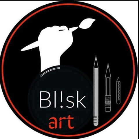 BLISK ART GALLERY
