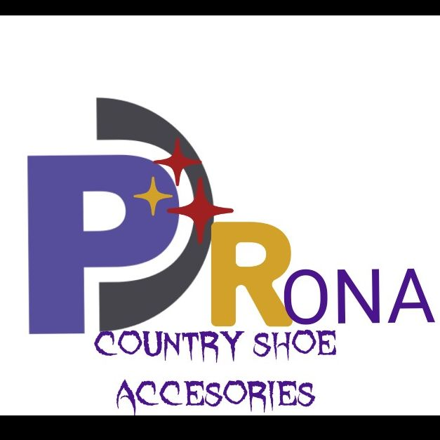 PRONA COUNTRY SHOE ACCESSORIES