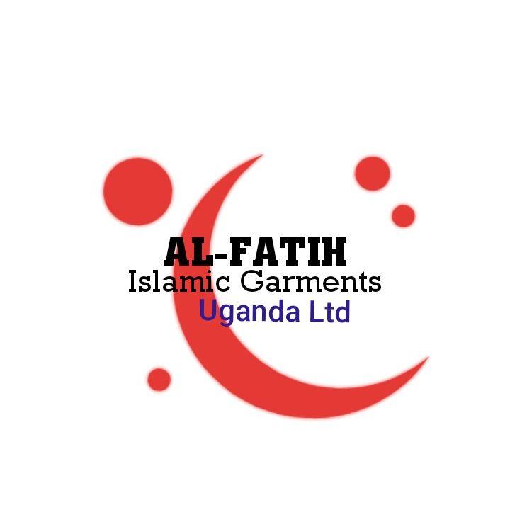 AL-FATIH ISLAMIC GARMENTS(U) LTD
