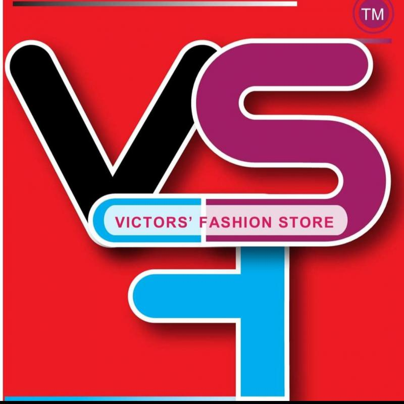 VICTOR FASHION STORE