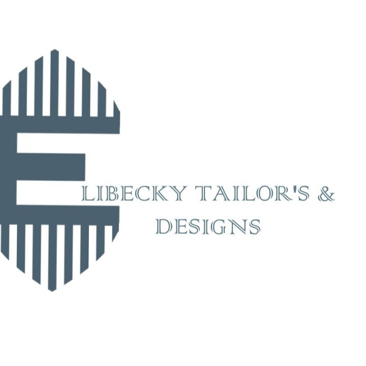 ELIBECKY TAILORS AND DESIGNS
