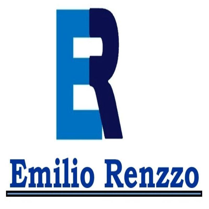 EMILIO RENZZO
