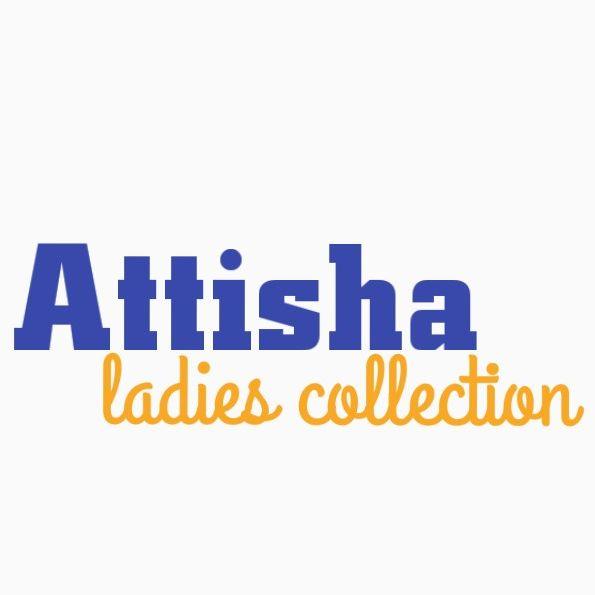 ATTISHA LADIES COLLECTION