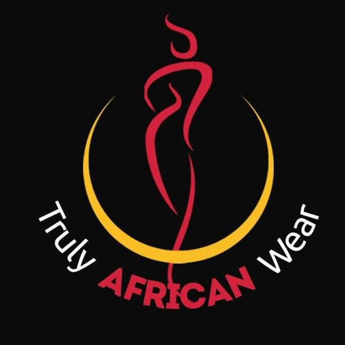 TRULY AFRICAN WEAR
