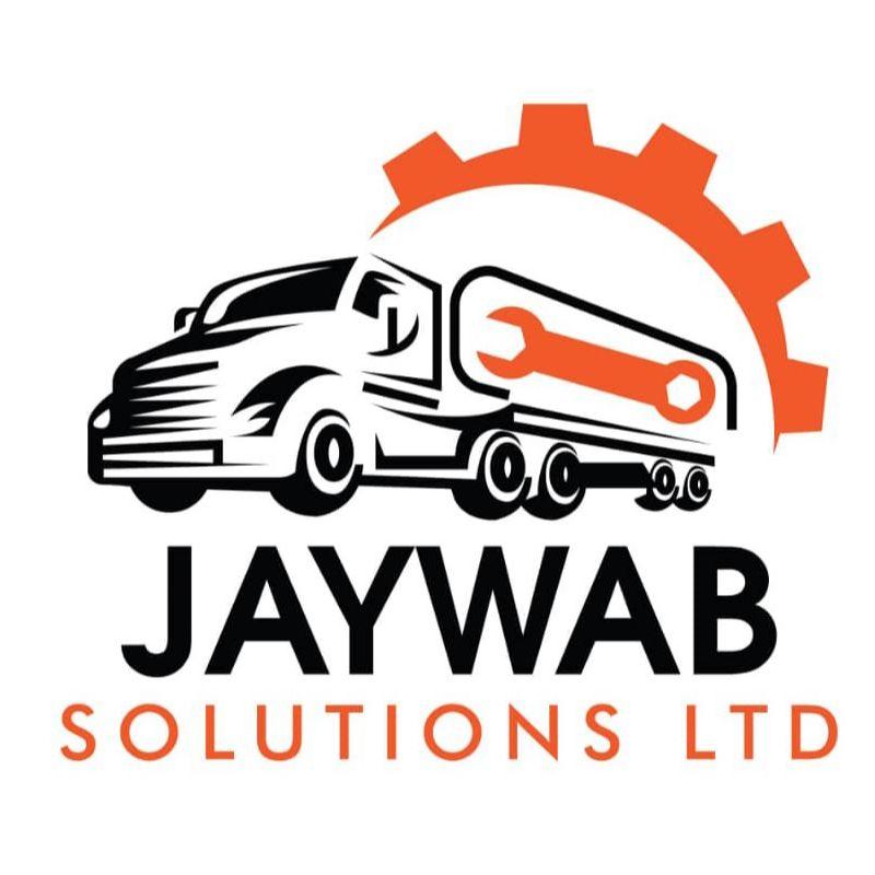 JAYWAB SOLUTIONS LTD