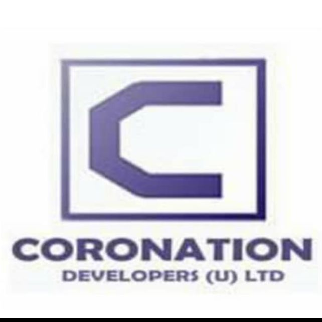 Coronation Developers (U) Limited