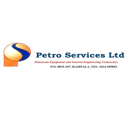 Petro services Limited
