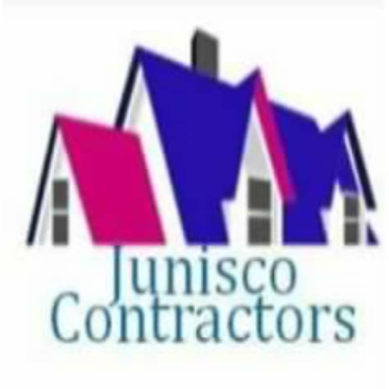 JUNISCO CONTRACTORS AND GREAT FINISHIES LTD BIODIGESTER