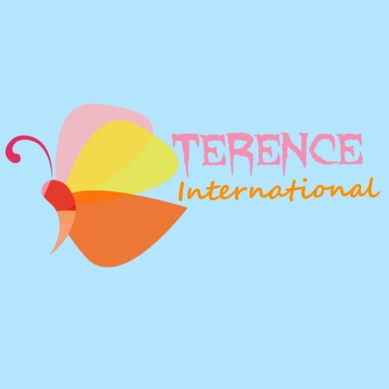 TERENCE INTERNATIONAL LIMITED
