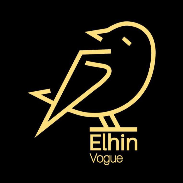 ELHIN VOGUE