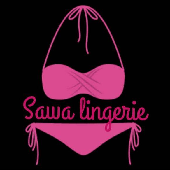 SAWA LINGERIE