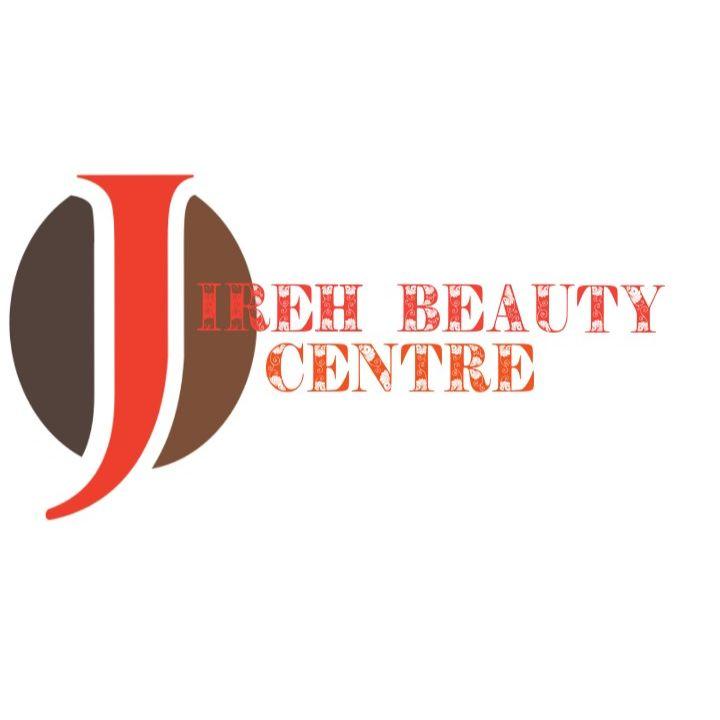 JIREH BEAUTY CENTRE