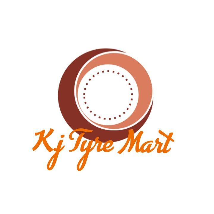 K.J TYRE MART