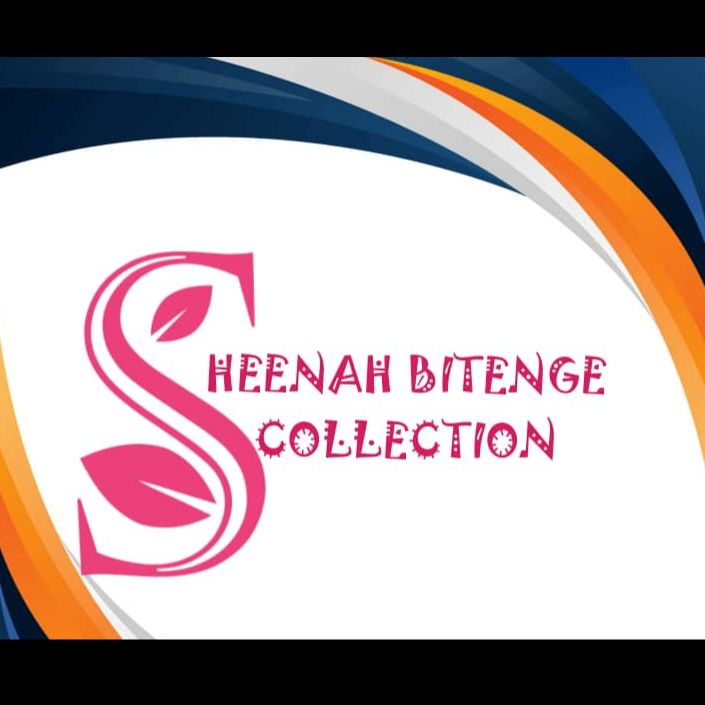 SHEENAH BITENGE COLLECTION