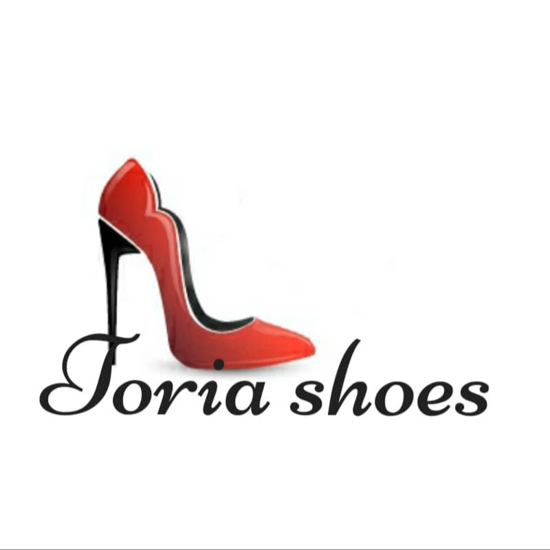 TORIA SHOES