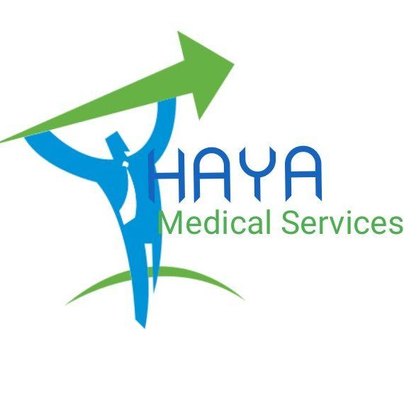 Haya Medical Services