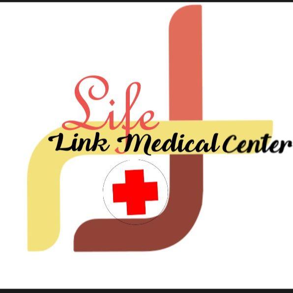 Life Link Medical Center