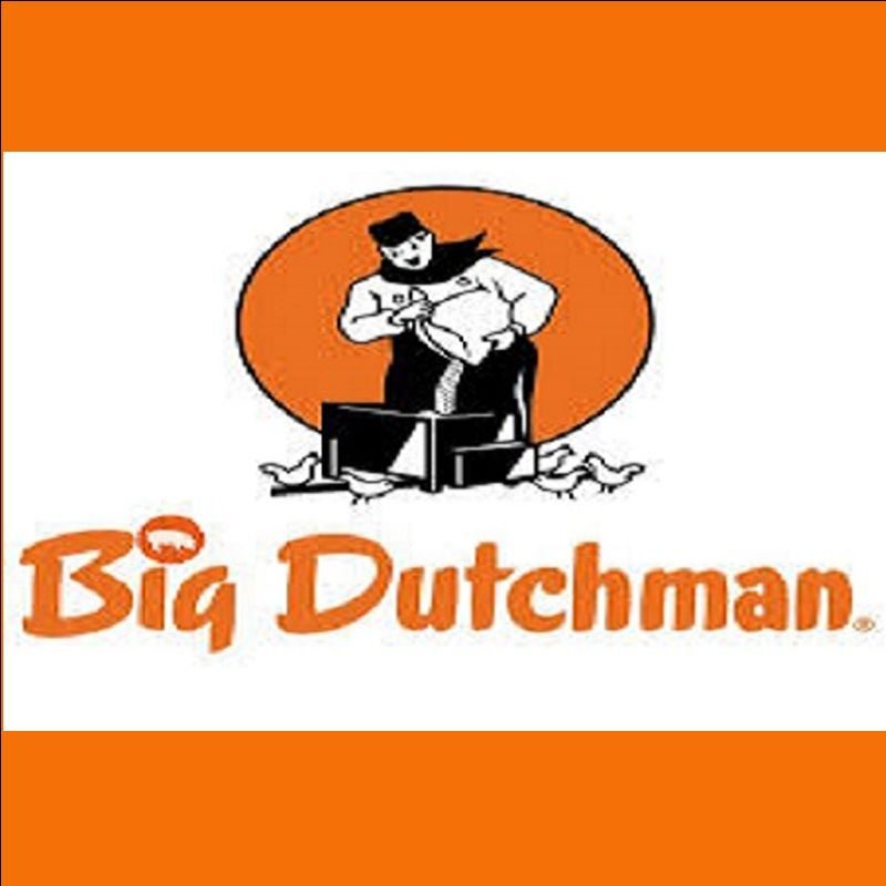 Big dutchman Agricultural Equipment Kenya Ltd
