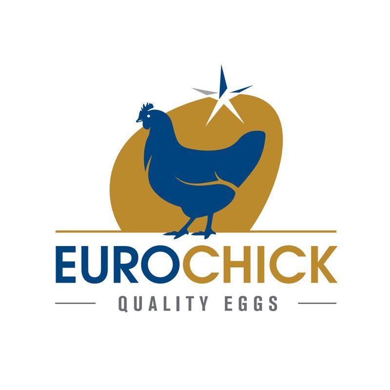 Euro chick