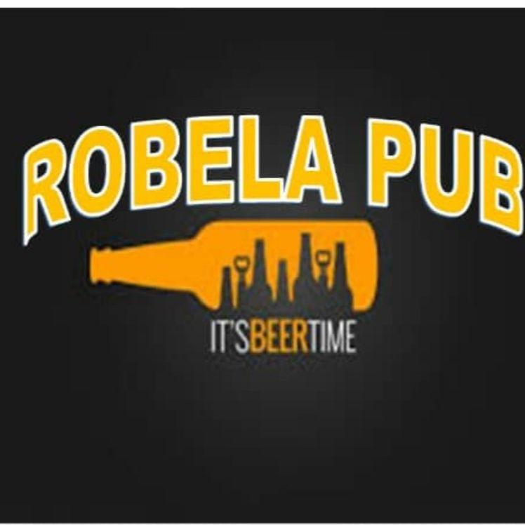 ROBELLA PUB