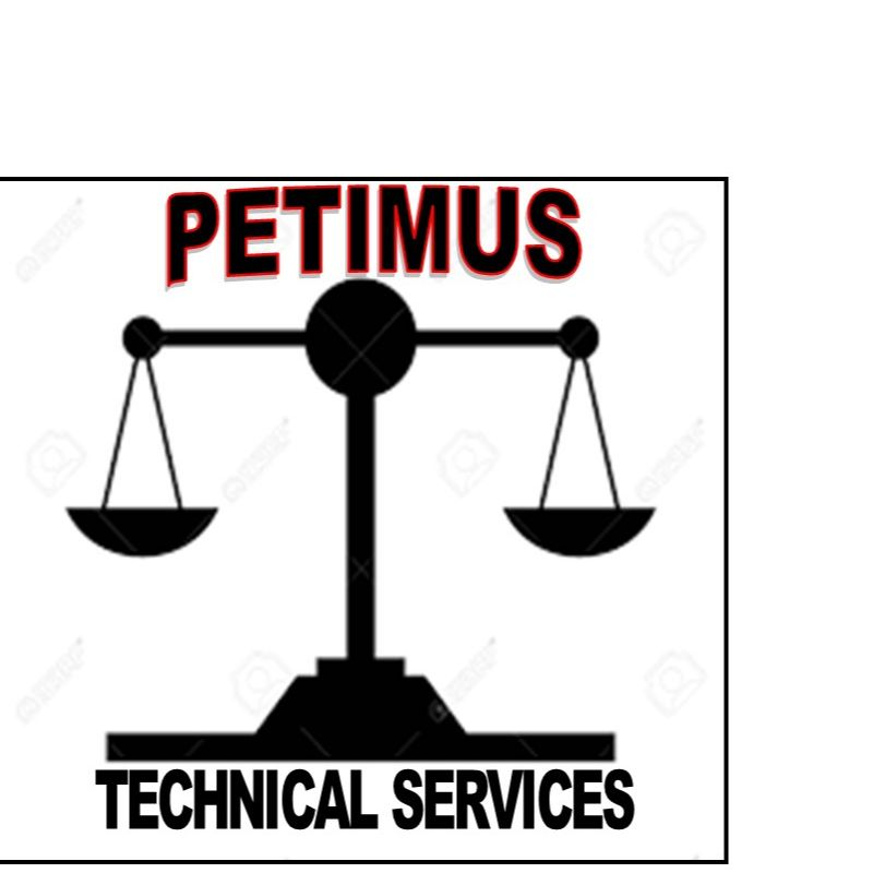 Petimus Technical Services