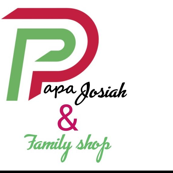 PAPA JOSIAH & FAMILY SHOP