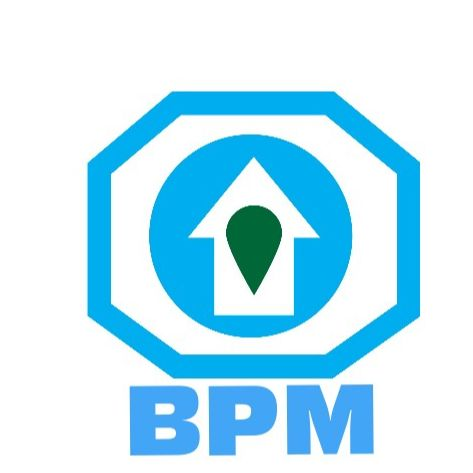 BLOCK AND PLOT MASTERS(BPM)