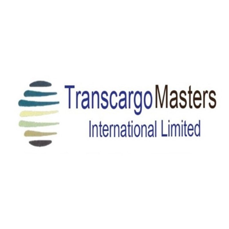 Transcargo Masters International Limited
