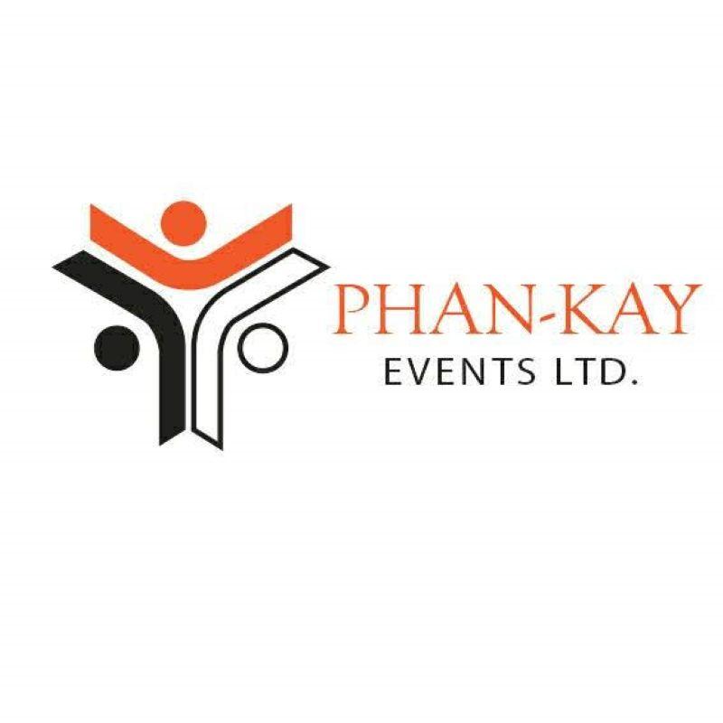 Phan-kay Events Limited