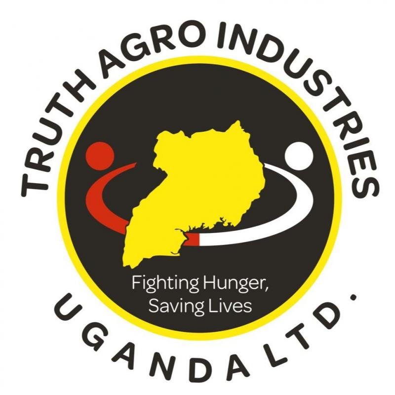 Truth Agro industries