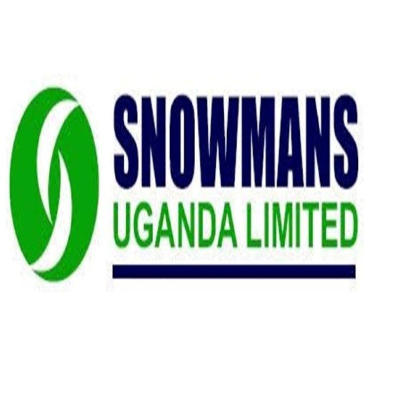 Snowman's (U) Ltd
