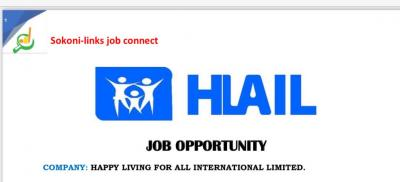 JOB OPPORTUNITY MARKETING/PROMOTIONS MANAGER